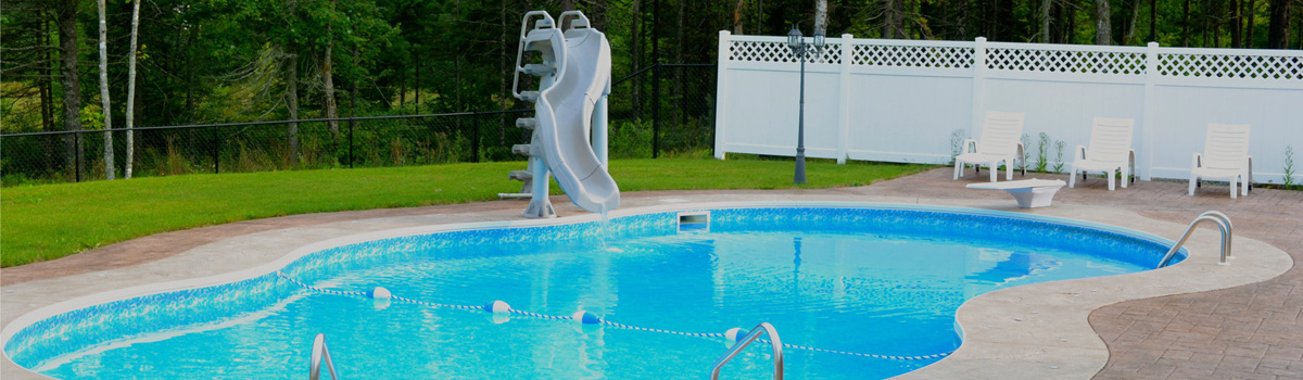 Levy Pools   Sackville & Halifax   Above Ground Pools ...